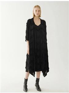 玛丝菲尔女装玛丝菲尔外套
