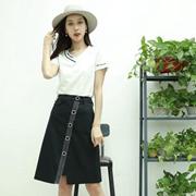 2020年创业小生意推荐 杭州殿秀品牌女装折扣店加盟怎么样