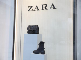 为什么豪侈品越来越香,ZARA星巴克却在关店?