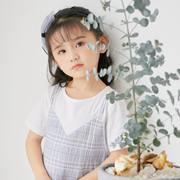拉斐贝贝童装,陪伴宝贝童年快乐成长!