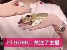 雪梨×刘明:王牌玩家一叶子价值数千万的成功经验分享