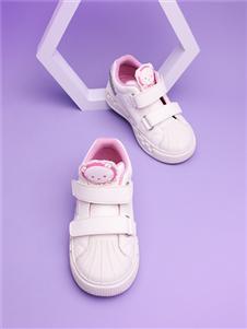 红蜻蜓2020新款板鞋