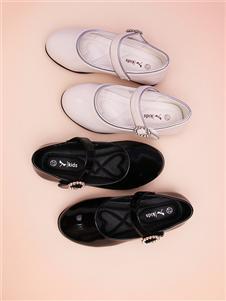 红蜻蜓2020新款单鞋