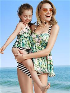 安莉芳内衣安莉芳新款泳衣