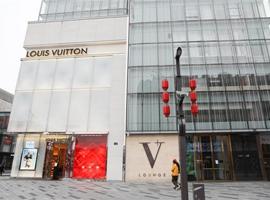 一文了解全球奢侈品消费渠道 在线渠道强劲增长
