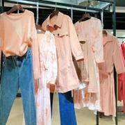 衣魅人折扣厂家澳莉丝秋新款系列一手货源批发