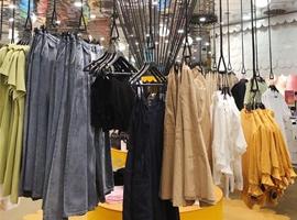我们买的每一件Zara和H&M,背后有多少个工厂?