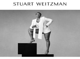 Tapestry旗下品牌Stuart Weitzman将退出日本市场