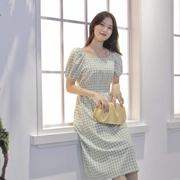 37°生活美学女装品牌,给消费者带来全新的购物体验!