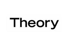 希尔瑞Theory