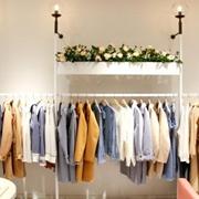 時尚女裝加盟品牌,用心做細節是廣州37°生活美學的態度