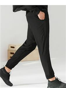 迪卡侬休闲装迪卡侬男士运动裤