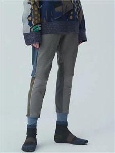 江南布衣女装394856款