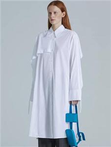 江南布衣女装394855款