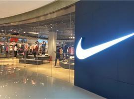 巨亏56亿 中国工厂撤出,以后买Nike可能更贵了