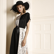 时尚女装加盟哪个品牌好?例格女装怎么样?