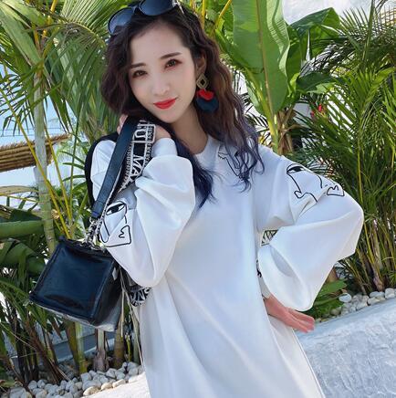 廣州熙悅女裝開店多嗎?適合加盟嗎?