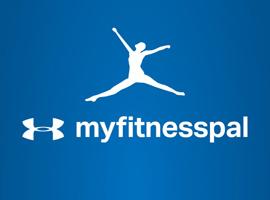 """安德玛将出售健康类APP""""MyFitnessPal"""" 或为减少财务压力"""