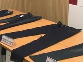 韩国Wittyboy牛仔裤涉嫌致癌物超标