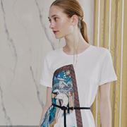 开女装品牌店 奥伦提oritick时装有哪些优势和扶持政策呢?
