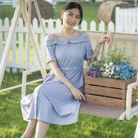 专注于打造女性时尚 37°生活美学品牌女装才是你的爱!
