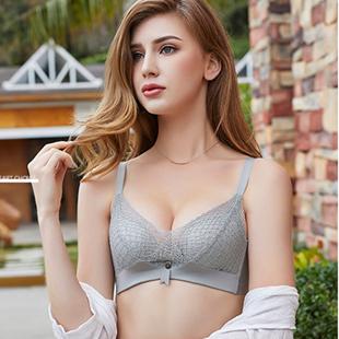 珍妮芬快时尚内衣加盟优势有呢些?