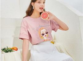 创业优选戈蔓婷快时尚女装品牌,旨在为女性打造时尚服装!