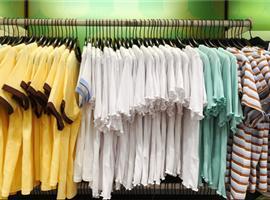 剔除关联交易后,服装代工厂盛泰集团还剩些啥?