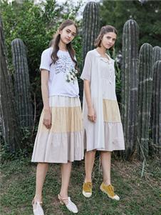 APPROVAL认同新款连衣裙