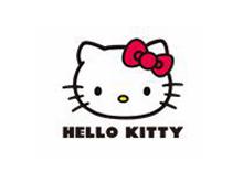 HelloKitty童裝品牌