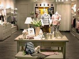 疫情对服装行业影响有多大? 安奈儿上半年亏损超1.2倍