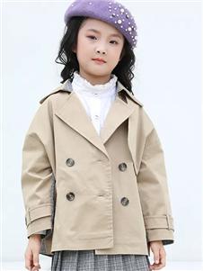 玛玛米雅外套