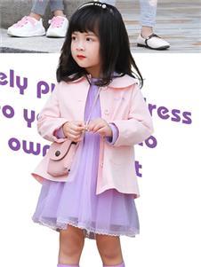 玛玛米雅童装玛玛米雅小童装