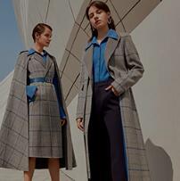 NAERSI娜尔思 25周年《25°LAN》品牌形象全新升级