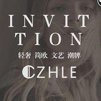 CZHLE/彩知丽2020秋季新品品鉴会
