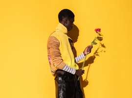 巴黎男裝周上,數字時裝展示帶來了哪些啟示?