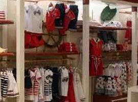 本土知名童装品牌破产重整,旗下110枚商标拍卖