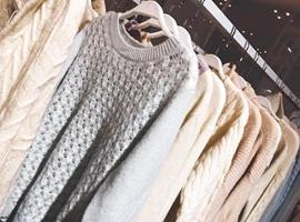 2020,谁成为了服装行业的幸存者?
