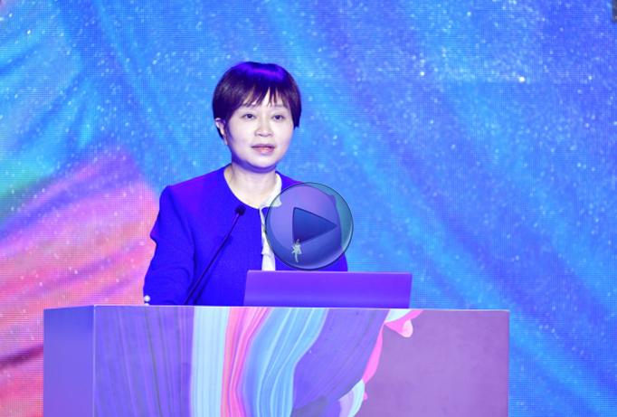 张纳沙  深圳市龙华区委常委、常务副区长