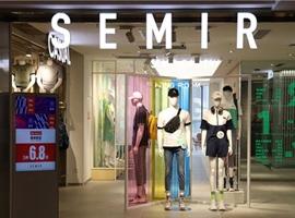 品牌服饰受疫情影响严重 森马服饰被迫出售法国童装品牌