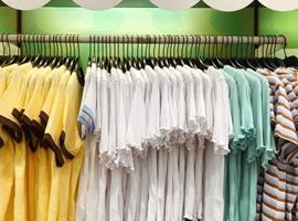疫情之下活得还不错的服装店是怎样的?