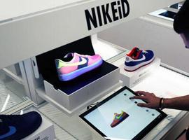 这是共创的时代,奢侈品也让消费者一起设计吧