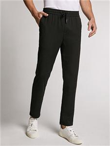 谱拉歌世新款运动裤