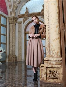 卡地亚女装大衣