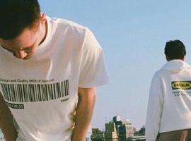 宜家推出首个服装系列 7月底正式开售