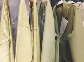 """服装行业破产冲击波来袭,下一个被""""选中""""的会是谁?"""