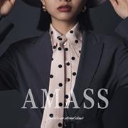 AMASS阿瑪施 | 薰衣草之旅