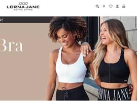 """澳大利亚瑜伽服品牌 Lorna Jane 因宣称""""抗病毒""""被罚款"""