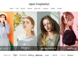 日本时尚集团 Japan Imagination关闭多品牌门店
