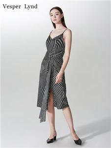 VesperLynd女装